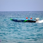 Powerboat Racing June 30 2019 (7)