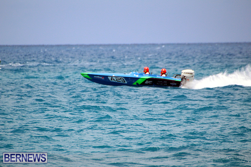 Powerboat-Racing-June-30-2019-7