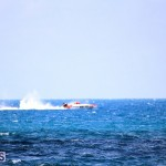 Powerboat Racing June 30 2019 (8)