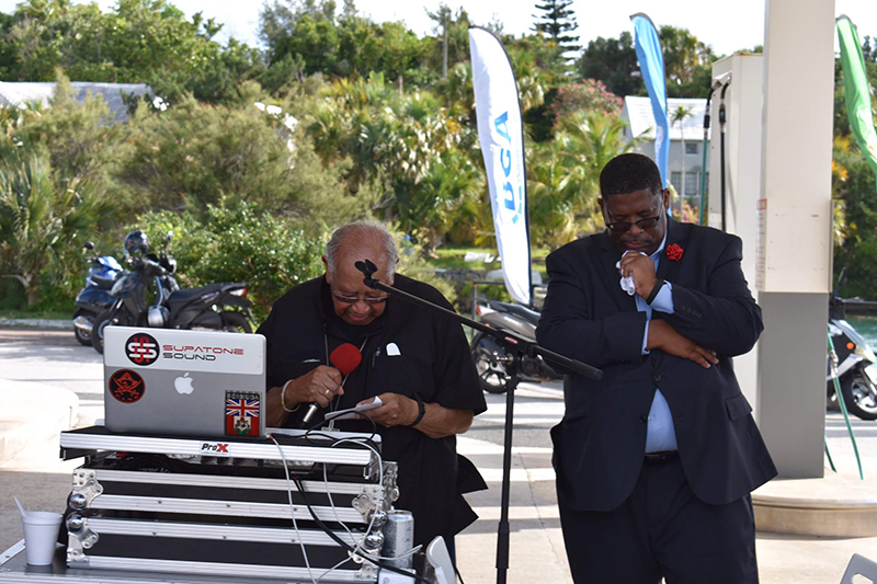 Robinson's Fishing Tournament Bermuda July 2019 (2)
