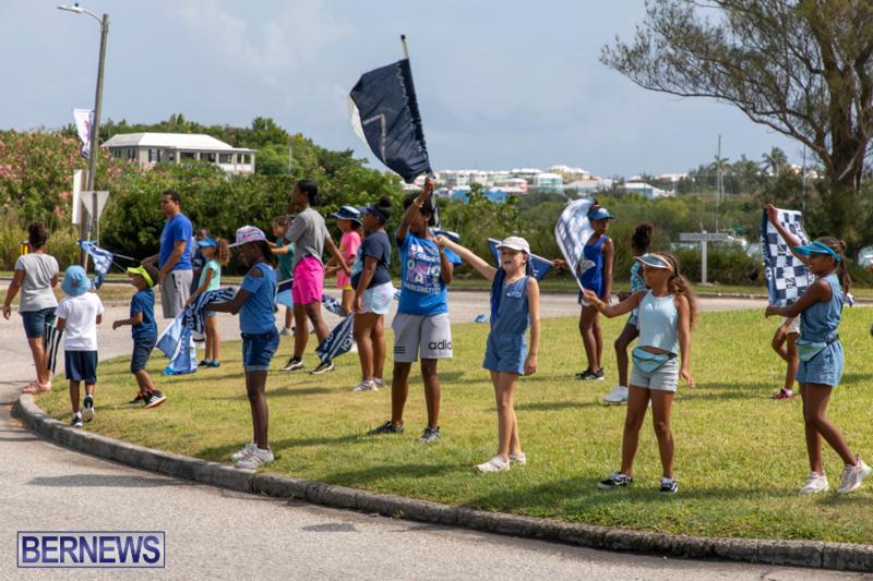 St. George's Community Centre children Cup Match Bermuda, July 31 2019-1747