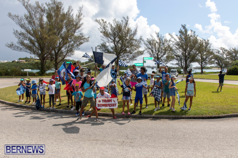 St. George's Community Centre children Cup Match Bermuda, July 31 2019-1757