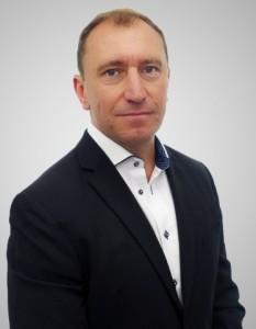 Tony Latham Bermuda July 2019