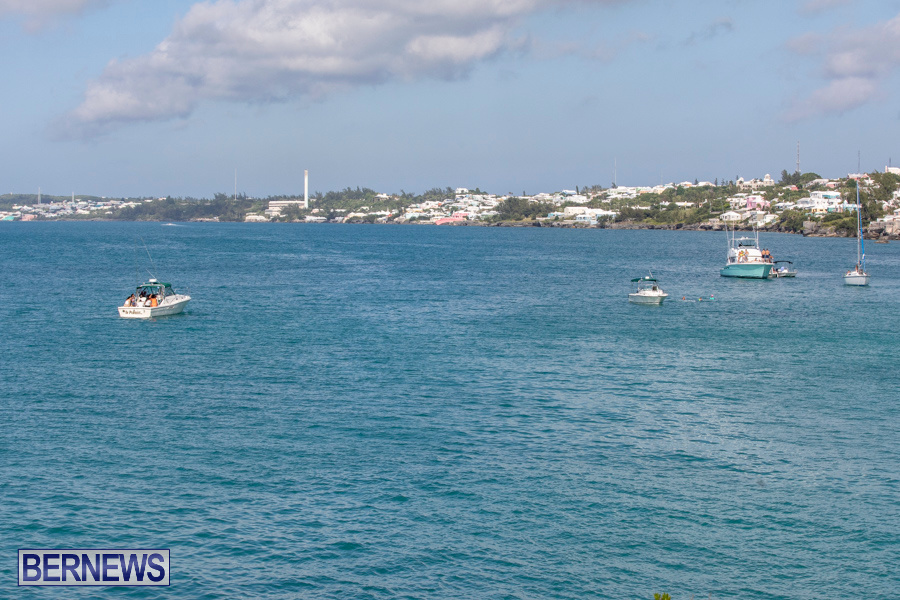 Waves-Party-at-Admiralty-House-Bermuda-July-13-2019-0035