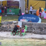 Waves Party at Admiralty House Bermuda, July 13 2019-0084