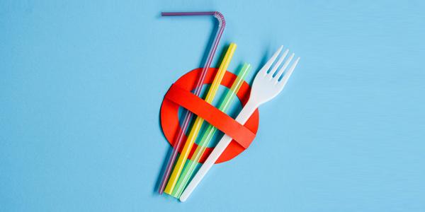 ban no single use plastics generic 345r32 TWFB