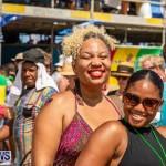 2019 Cup Match second day Bermuda JS 10