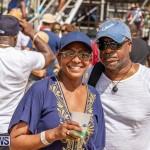 2019 Cup Match second day Bermuda JS 13