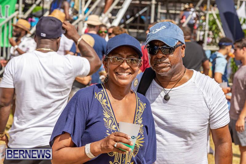 2019-Cup-Match-second-day-Bermuda-JS-13