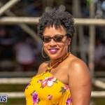 2019 Cup Match second day Bermuda JS 20
