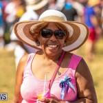 2019 Cup Match second day Bermuda JS 34