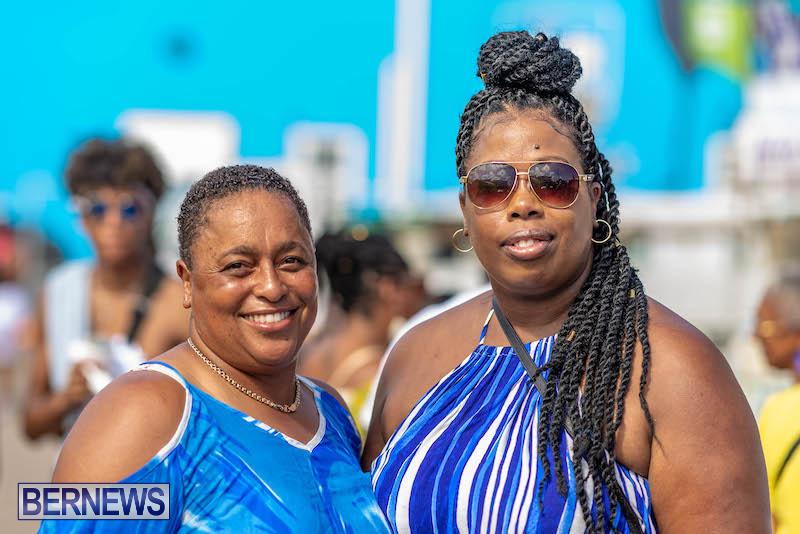 2019-Cup-Match-second-day-Bermuda-JS-35