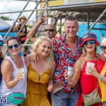 2019 Cup Match second day Bermuda JS 4