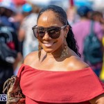 2019 Cup Match second day Bermuda JS 56