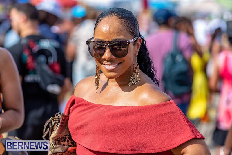 2019-Cup-Match-second-day-Bermuda-JS-56