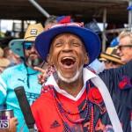 2019 Cup Match second day Bermuda JS 6