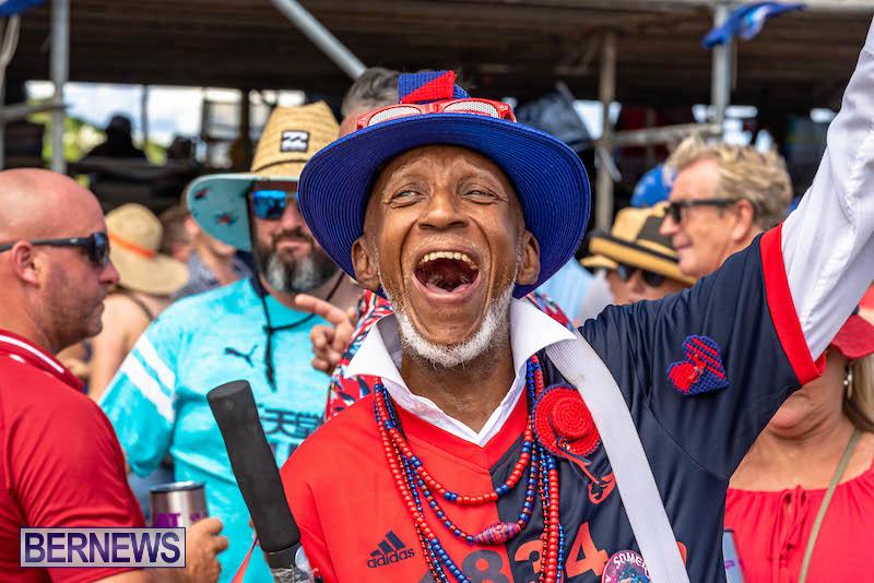 2019-Cup-Match-second-day-Bermuda-JS-6
