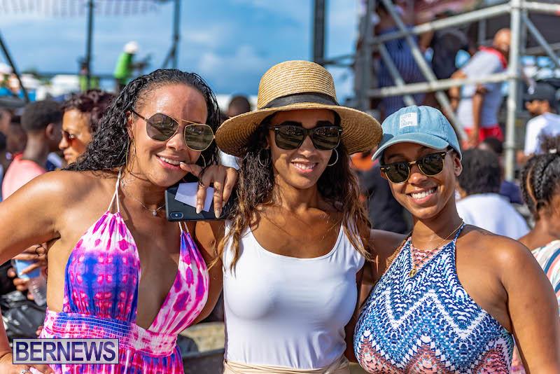 2019-Cup-Match-second-day-Bermuda-JS-70