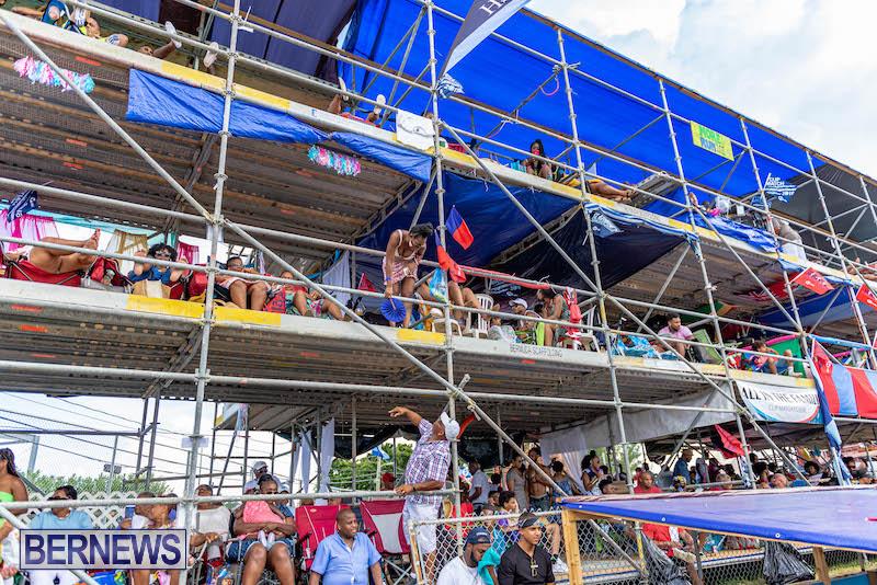 2019-Cup-Match-second-day-Bermuda-JS-71