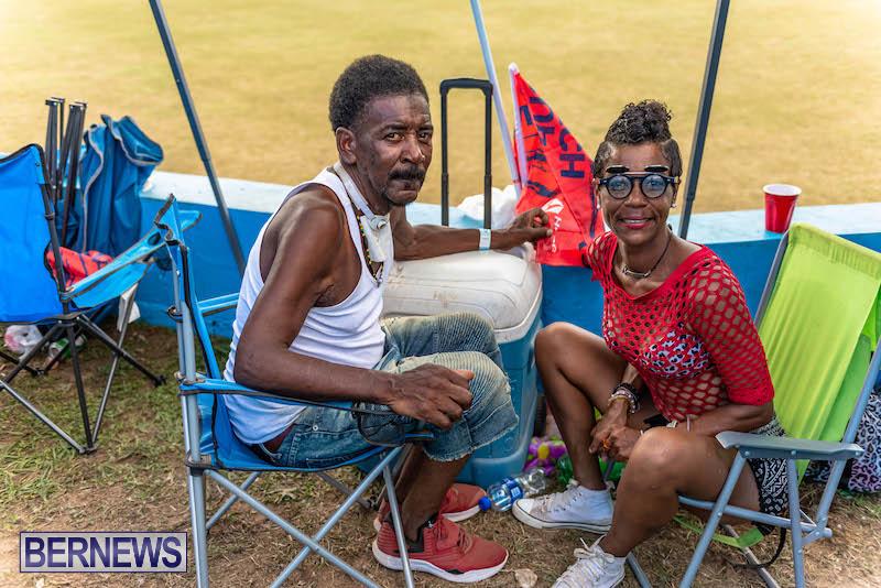 2019-Cup-Match-second-day-Bermuda-JS-73