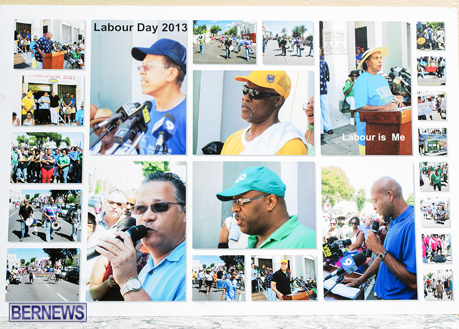 38th-Annual-Labour-Day-Banquet-August-30-2019-14