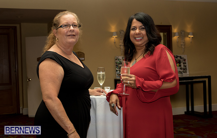38th-Annual-Labour-Day-Banquet-August-30-2019-39