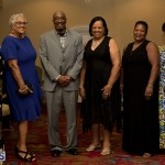 38th Annual Labour Day Banquet, August 30 2019 (44)