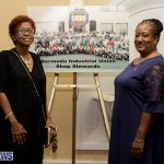 38th Annual Labour Day Banquet, August 30 2019 (54)