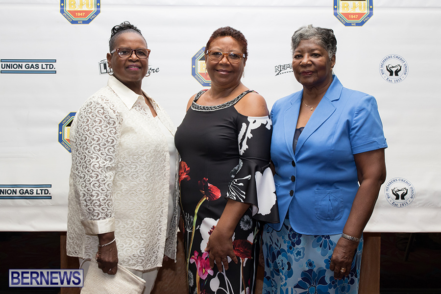 38th-Annual-Labour-Day-Banquet-August-30-2019-61