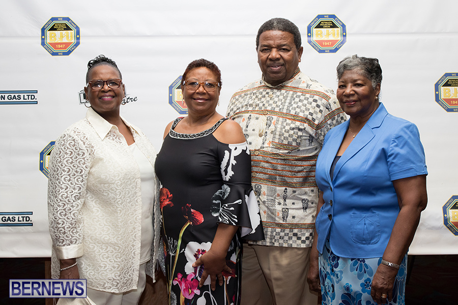 38th-Annual-Labour-Day-Banquet-August-30-2019-62