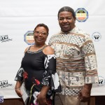 38th Annual Labour Day Banquet, August 30 2019 (63)