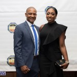 38th Annual Labour Day Banquet, August 30 2019 (66)