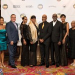 38th Annual Labour Day Banquet, August 30 2019 (72)