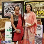 38th-Annual-Labour-Day-Banquet-August-31-2019-12