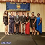 38th-Annual-Labour-Day-Banquet-August-31-2019-29