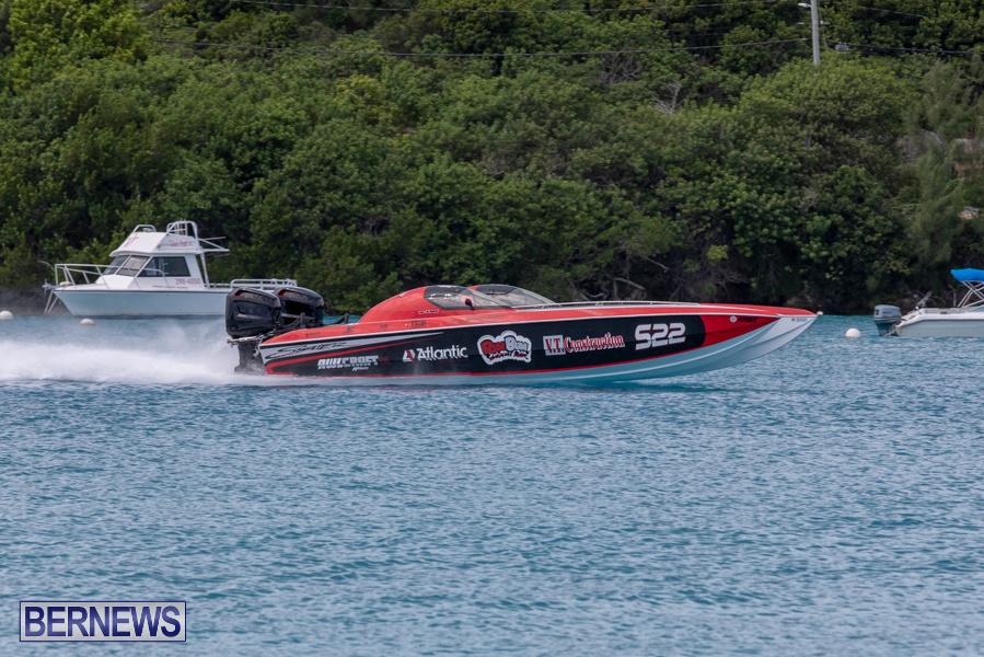 Around-The-Island-Powerboat-Race-Bermuda-August-18-2019-0826