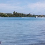Around The Island Powerboat Race Bermuda, August 18 2019-0831