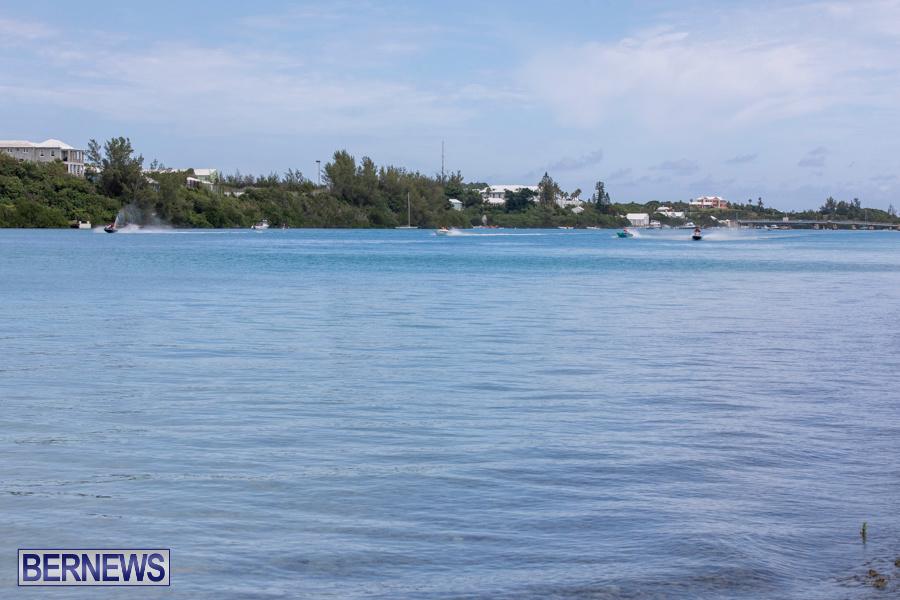 Around-The-Island-Powerboat-Race-Bermuda-August-18-2019-0831