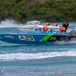 Around The Island Powerboat Race Bermuda, August 18 2019-0847