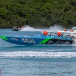 Around The Island Powerboat Race Bermuda, August 18 2019-0848