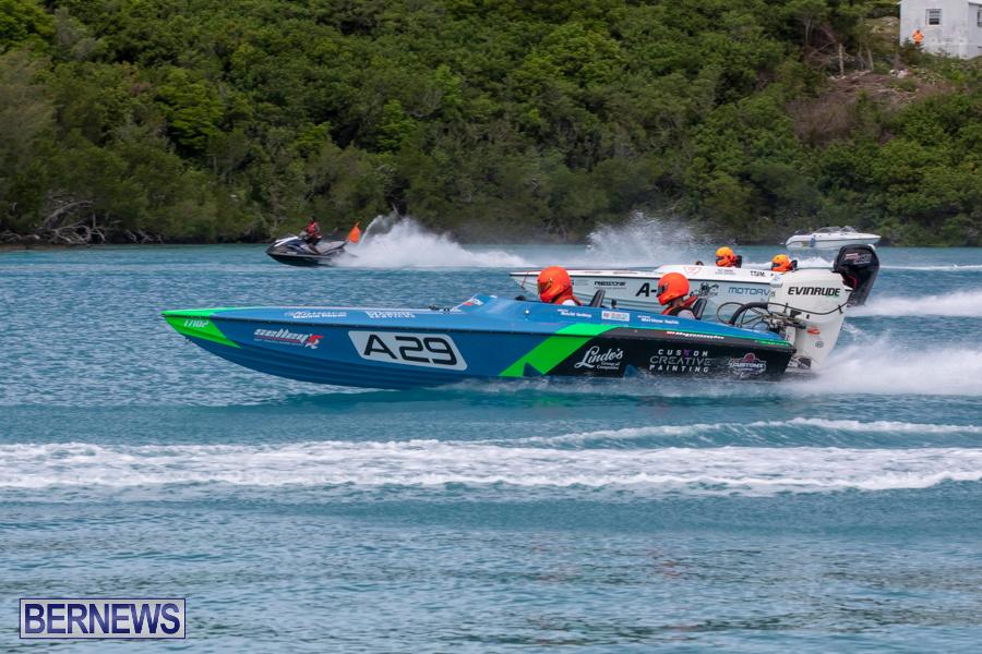 Around-The-Island-Powerboat-Race-Bermuda-August-18-2019-0848