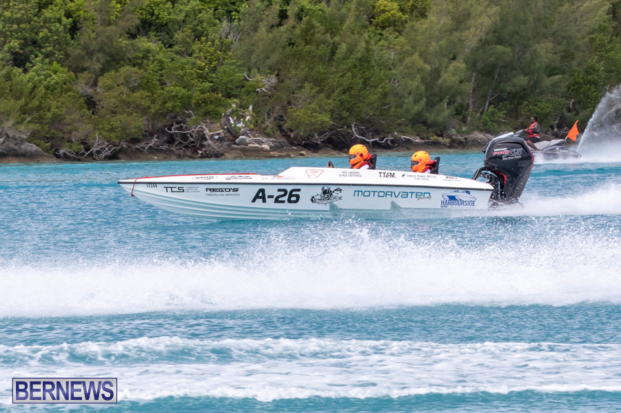 Around-The-Island-Powerboat-Race-Bermuda-August-18-2019-0849