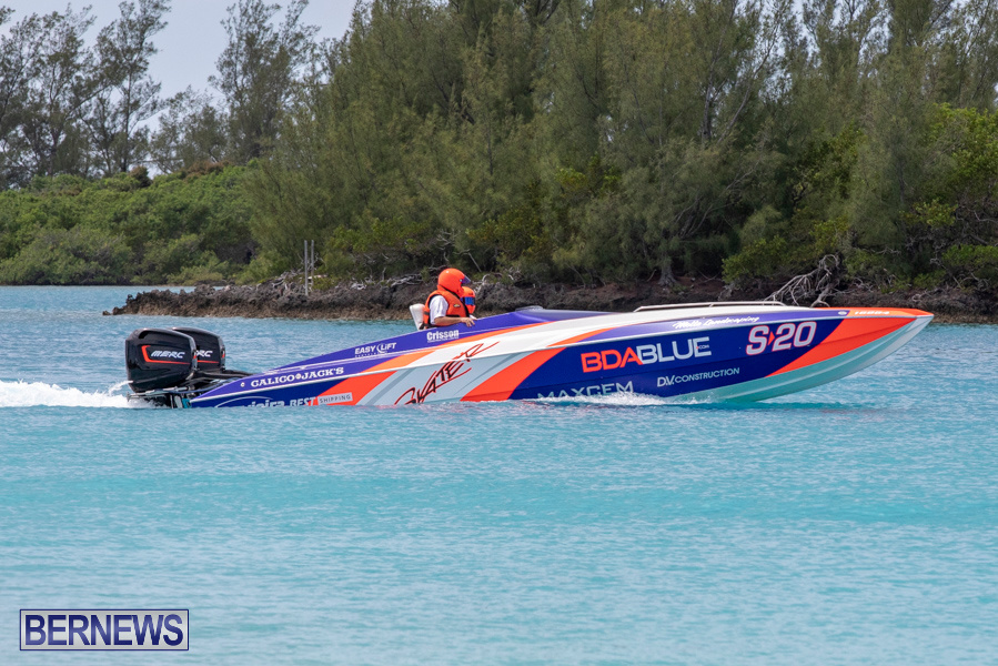 Around-The-Island-Powerboat-Race-Bermuda-August-18-2019-0877