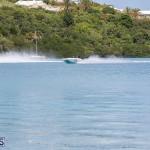 Around The Island Powerboat Race Bermuda, August 18 2019-0884