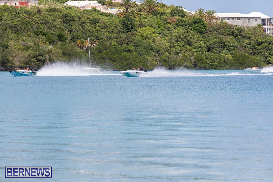 Around-The-Island-Powerboat-Race-Bermuda-August-18-2019-0884