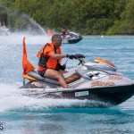 Around The Island Powerboat Race Bermuda, August 18 2019-0890