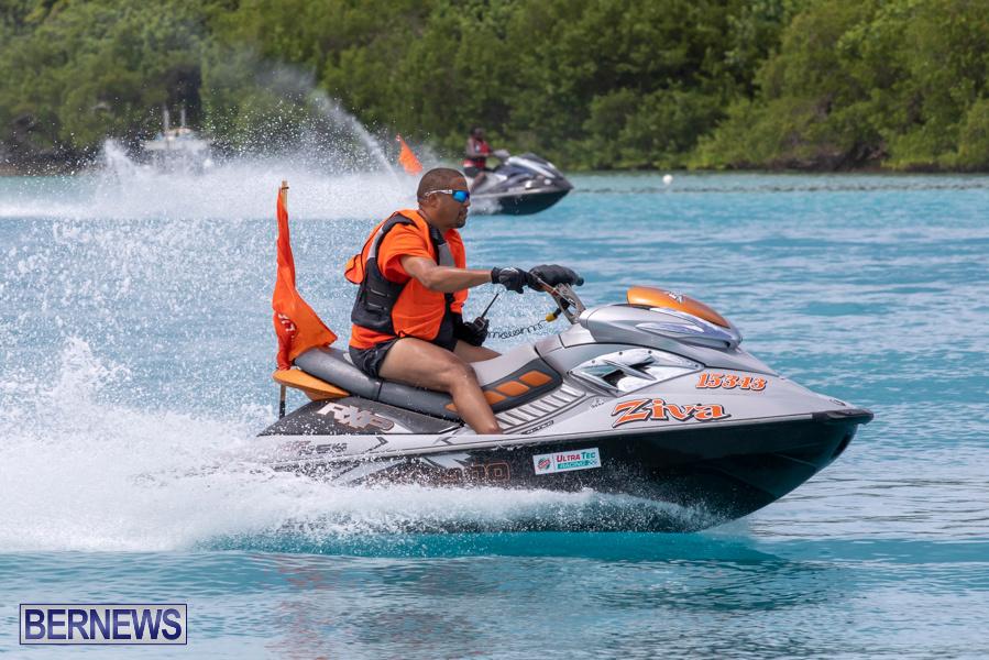 Around-The-Island-Powerboat-Race-Bermuda-August-18-2019-0890