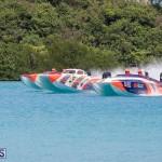Around The Island Powerboat Race Bermuda, August 18 2019-0900