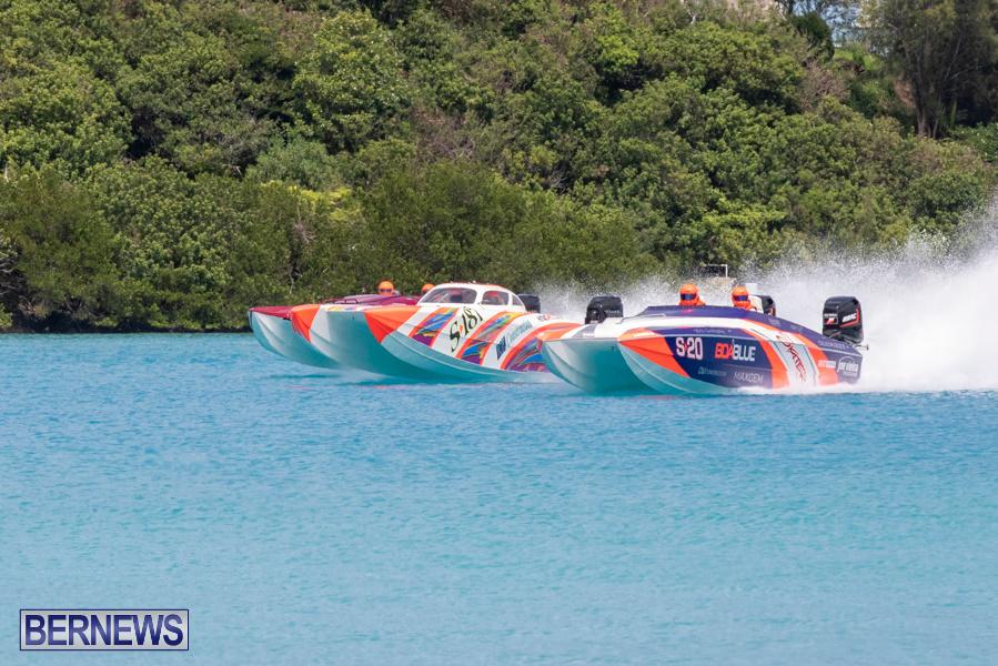 Around-The-Island-Powerboat-Race-Bermuda-August-18-2019-0900