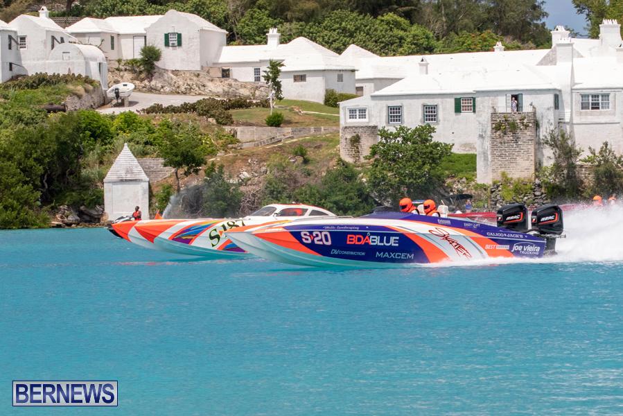 Around-The-Island-Powerboat-Race-Bermuda-August-18-2019-0910